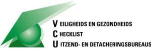 VCU-VCA-ISOklein