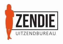 logo_zendie